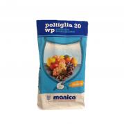 Poltiglia 20 WP de Manica