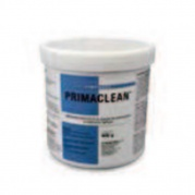 Primaclean limpiador de equipos de pulverización y maquinaria agrícola