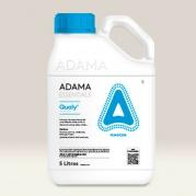 Qualy de Adama contra el moteado y botritis