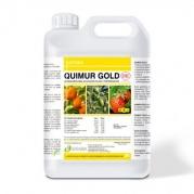 QUIMUR GOLD es un corrector especial a base de aminoácidos