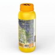 Serifel fungicida ecológico de Basf