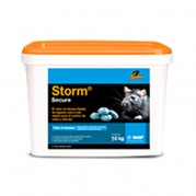 Storm Secure rodenticidas anticoagulantes