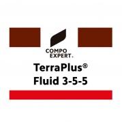 TerraPlus Fluid 3-5-5 Abono Ecológico líquido de Compo