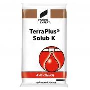 TerraPlus Solub K de Compo