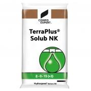 TerraPlus Solub NK Abono Hidrosoluble