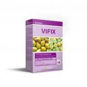 VIFIX