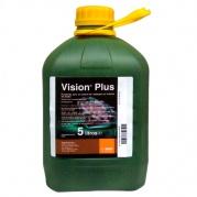 Vision Plus co-cristal para el control del Moteado