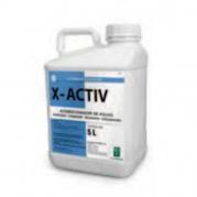 X-ACTIV Acondicionador De Sangosse